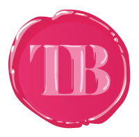 Site produit, créé et administré par The Buildery, freelance en Stratégie Digitale