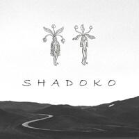 Partenaire et client dessinateur et illustrateur Shadoko
