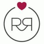 logo-R2C